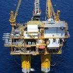 Olie-gas